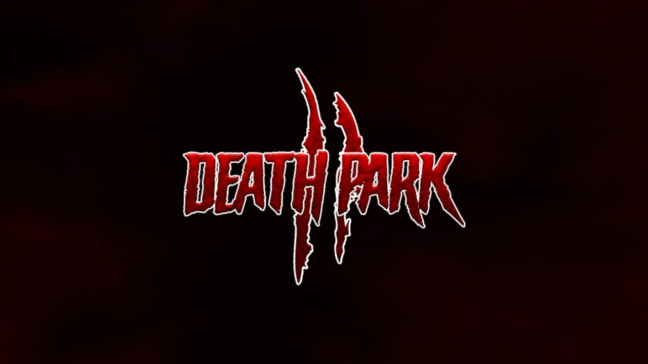 Death Park 2 Walkthrough