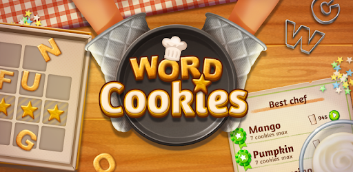 Word Cookies Daily Puzzle July 18 2021 Answers