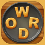 Word Cookies Daily Puzzle August 3 2021 Answers