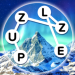 Puzzlescapes Daily Level July 8 2021 Answers