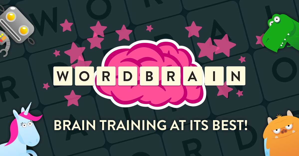 WordBrain Puzzle of the Day September 20 2021 Answers