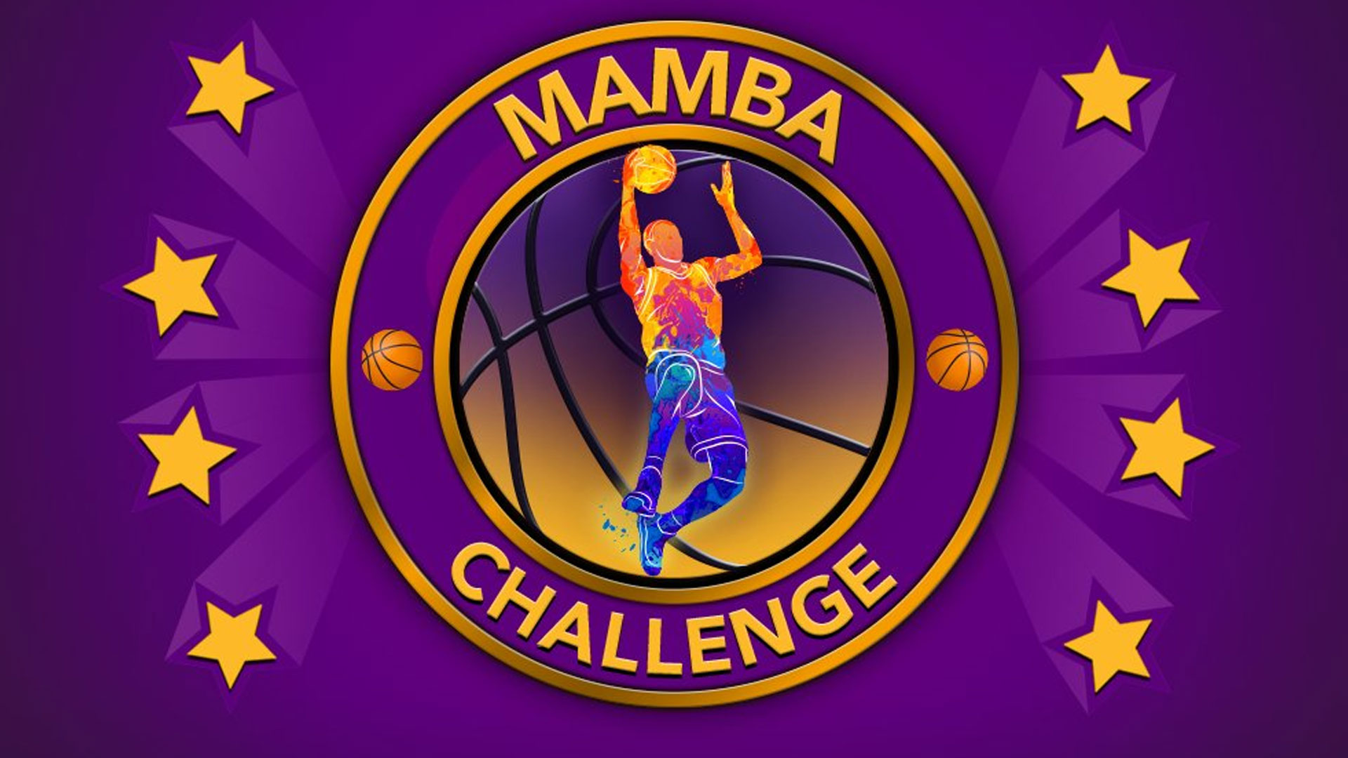 Bitlife Guide – How to Complete the Mamba Challenge in Bitlife