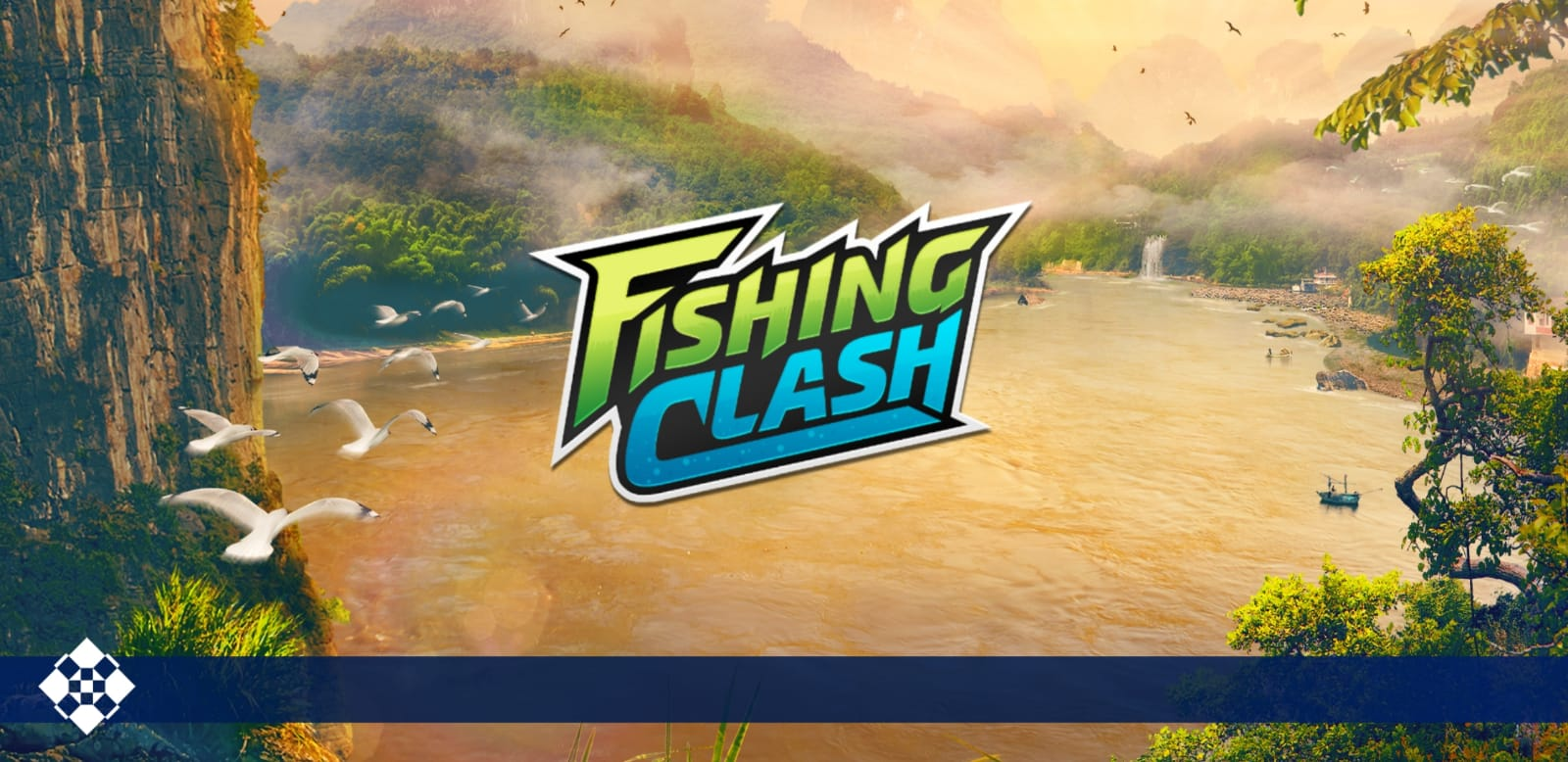 Fishing Clash Guide – Tips and Tricks