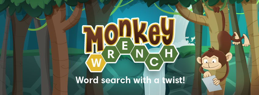 Monkey Wrench Daily September 20 2021 Answers
