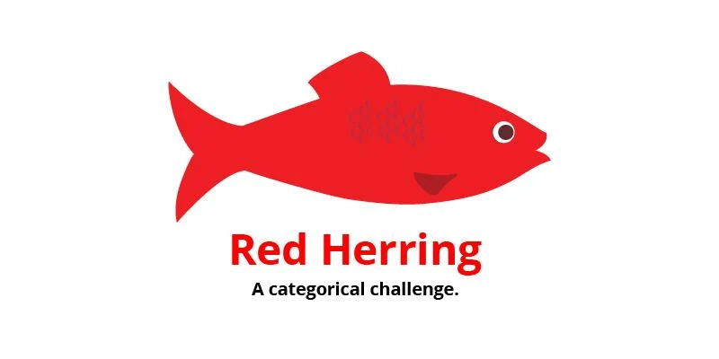 Red Herring Daily September 20 2021 Answers