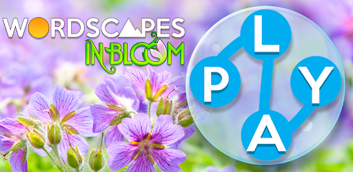 Wordscapes In Bloom Daily Puzzle September 29 2021 Answers